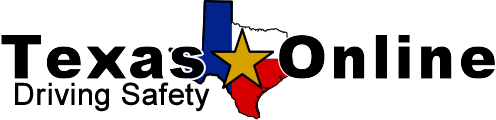 Texas Online Driving Safety